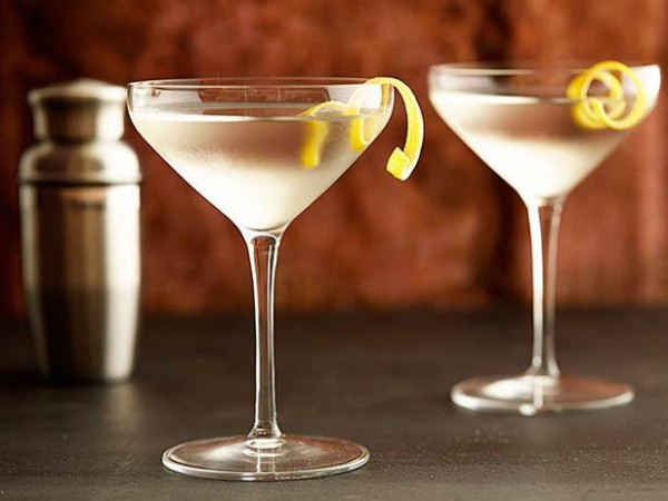 Image result for classic martini