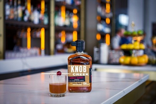 Knob-Creek_Bless-Your-Heart.jpg