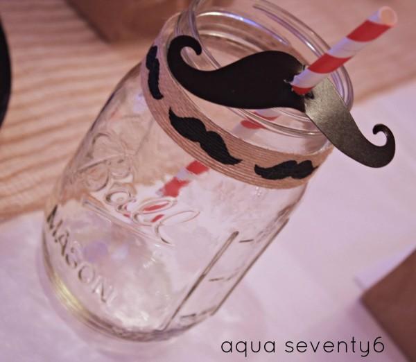 5d470-mustache3.jpg?w=400&h=346