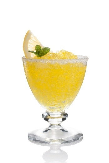 Simple Summer Cocktails