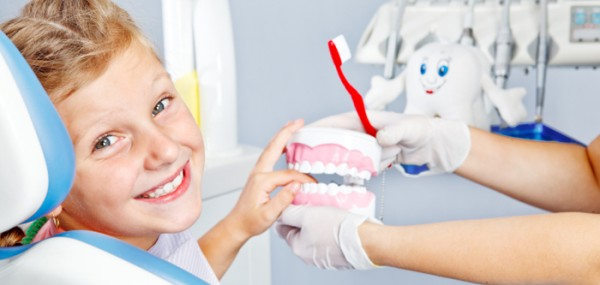 Image result for Finding the Perfect Dentist for Your Child