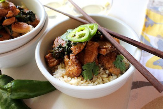 jalapeno_chicken_bowls