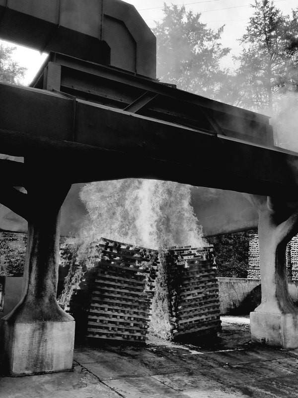 Jack-Daniels-Distillery-4_f_improf_600x800.jpg