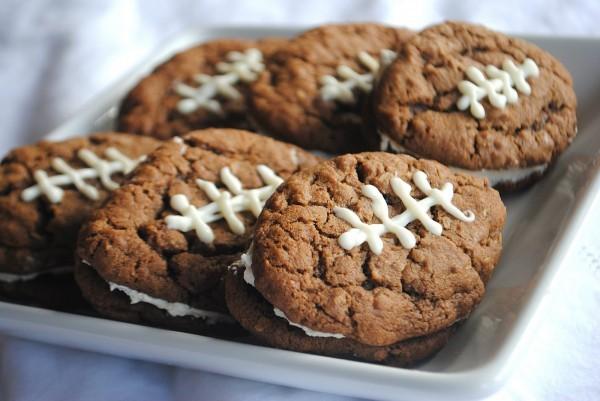 footballcookies1
