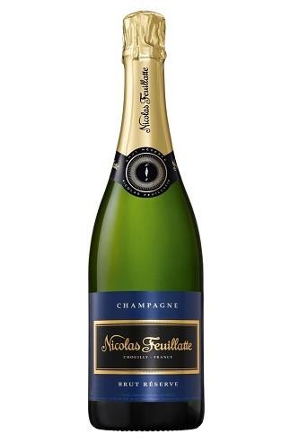 Champagne-Nicolas-Feuillatte-Brut-Reserve.jpg