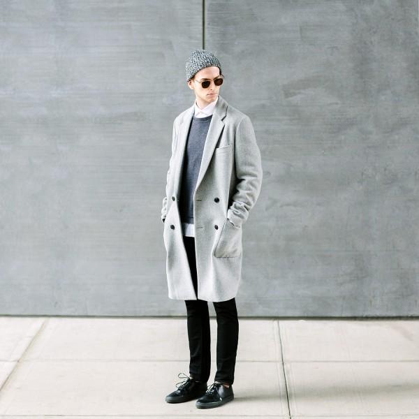 grey-overcoat-winter-style