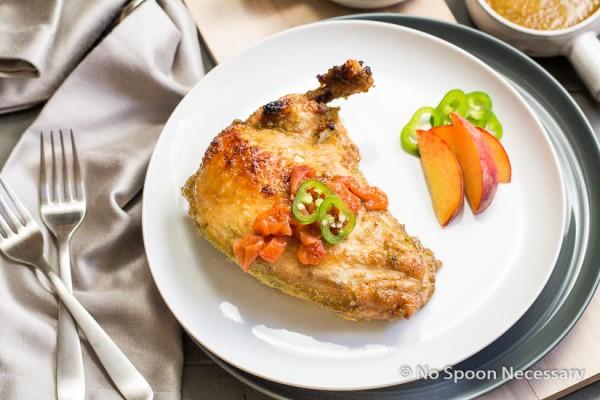 Jalapeno Chicken-33