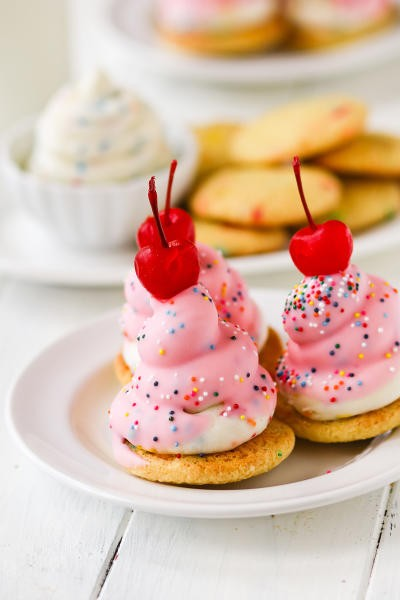 Funfetti HiHat Cookies Pic