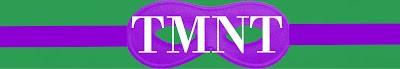 TMNT%2BDonatello-1-2.jpg