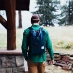 cache_560_600_0_0_80_topo_designs_backpack_tote_9