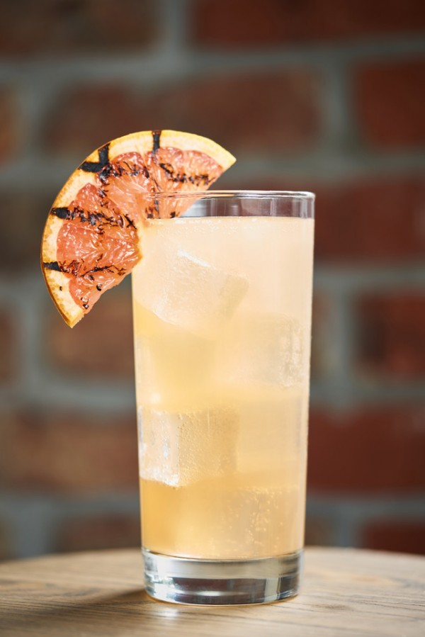 grilled-grapefruit-paloma.jpg
