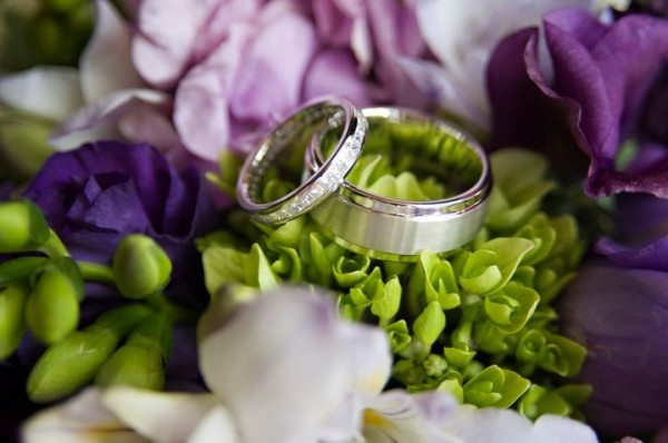 wedding-rings.jpg?resize=720%2C478