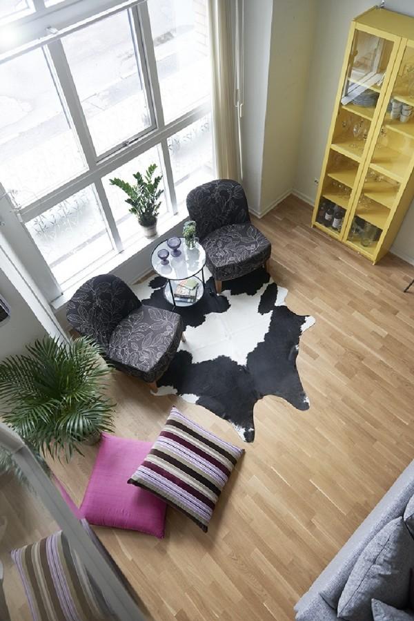 swedish home (14)