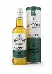 Laphroaig_Cairdeas_October 2015
