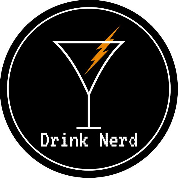 Drink Nerd