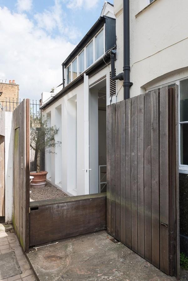 highgate-road-minimalist-industrial-loft-london-nw5-12