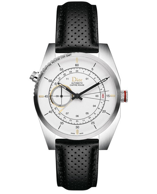 Dior-Chiffre-Rouge-C05-Automatic-GMT