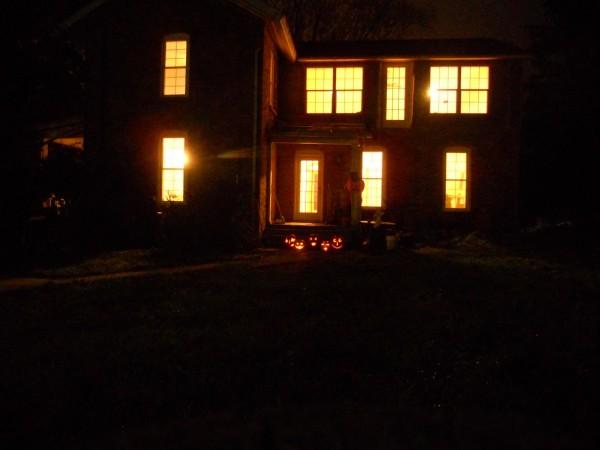 10-13-2011+028.jpg