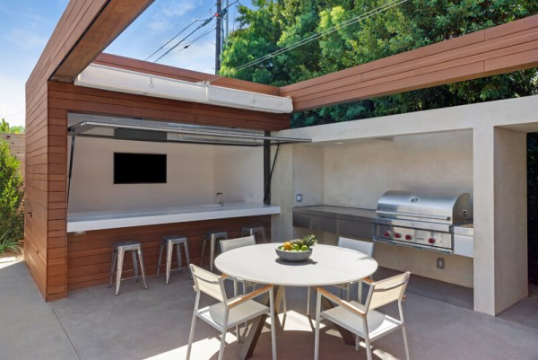 Split House by Kovac Design Studio (15)