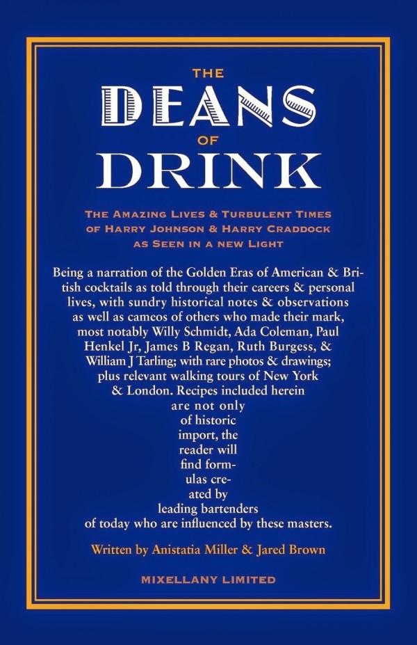 Deans+of+Drink.jpg