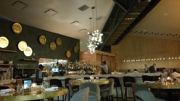 miro-dining-room