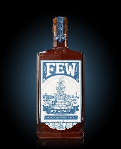 FEW_Rye_Whiskey1