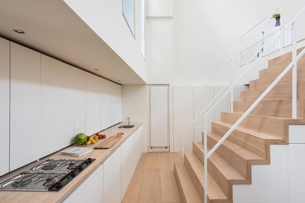highgate-road-minimalist-industrial-loft-london-nw5-9
