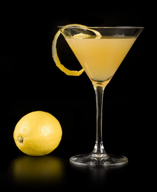 five �animal� cocktails � and movies to drink them by