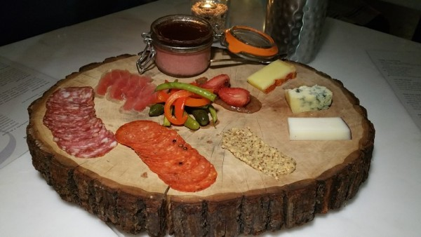 cheese-and-charcuterie-board