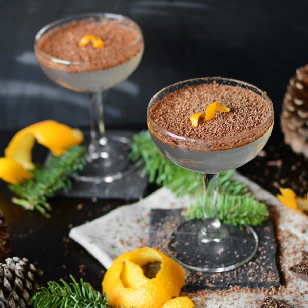 festive-chocolate-orange-cocktail