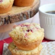 cranberry-apple-muffins-2-184x184.jpg