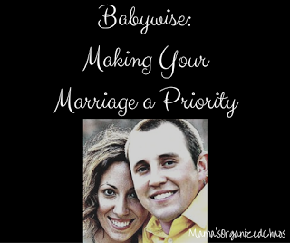 Babywise-%2BMaking%2BYour%2BMarriage%2Ba%2BPriority%2B%2528Couch%2BTime%2529.png