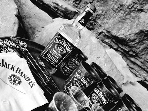 Jack-Daniels-Distillery-1_f_improf_600x450.jpg
