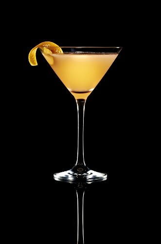 Knob-Creek-Orange-Blossom-1.jpg