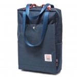 cache_560_600_0_0_80_topo_designs_backpack_tote_navy