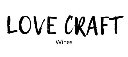 LoveCraftWines