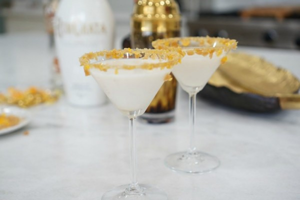 Fuzzy-Friday-Caramel-Butterscotch-Tini-TheOPLife-10-1024x683.jpg