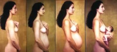 breasttimeline6.jpg