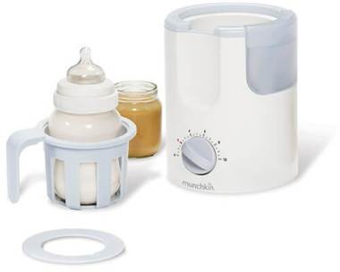 best-bottle-warmer-for-tommee-tippee-bottles