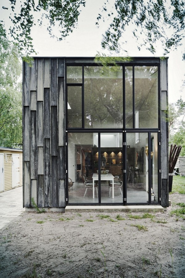 forest-house-8
