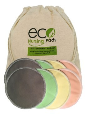 lansinoh-washable-nursing-pads
