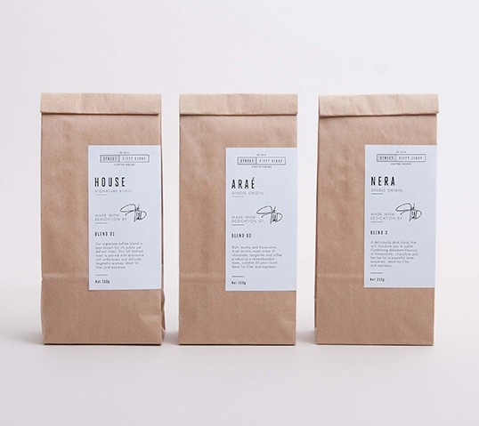 lovely-package-street-fifty-eight-coffee-2