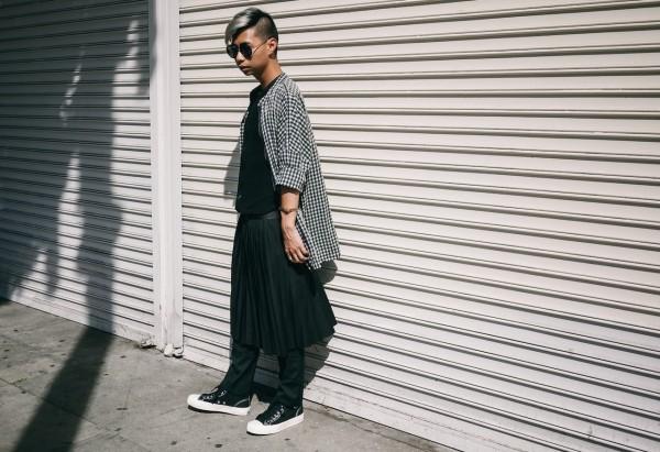 mybelonging-tommylei-minimal-streetstyle-men-in-skirts-10.jpg