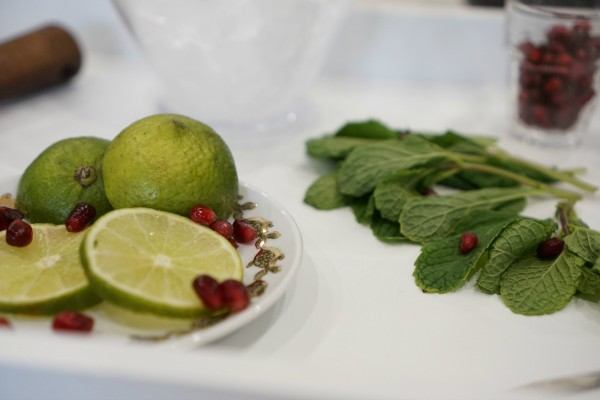 Fuzzy-Friday-Pomegranate-Mojito-TheOPLife.jpg