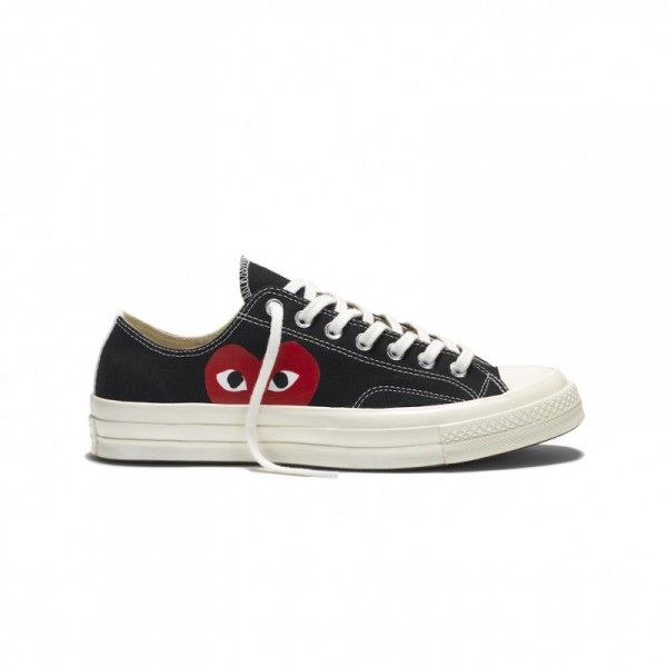 Chuck_Taylor_All_Star_70_PLAY_COMME_des_GARCONS_-_Black_low_top_33231