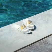 Cruyff Classics x Ibiza C.F. Footwear Collection