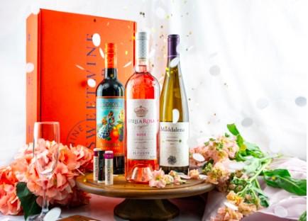Sweet-Wine-Club_Riboli-Family-Wine-Estates.jpg