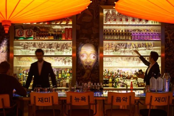 restaurant-bar-cocktail