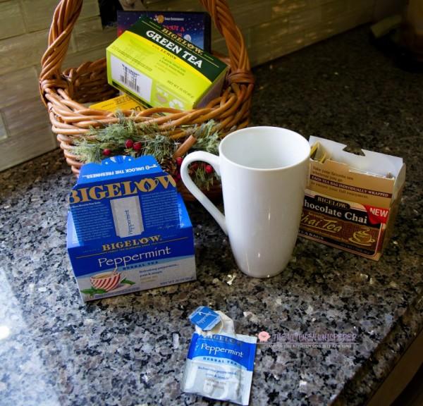 tea-basket5