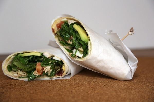 7d123f481d7647c7_cobb-salad-wrap.xxxlarge.jpg